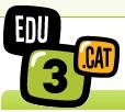 Edu3.cat